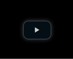 スクリーンショット 2014-12-10 2.57.22